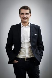 Rabuel Sylvain -4