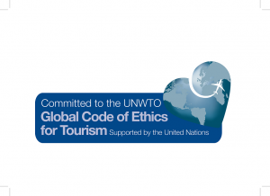 logo_Ethics_EN