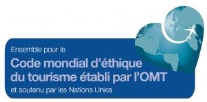 logo_Ethics_FR
