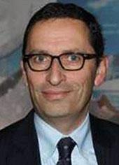 Michel Wolfovski