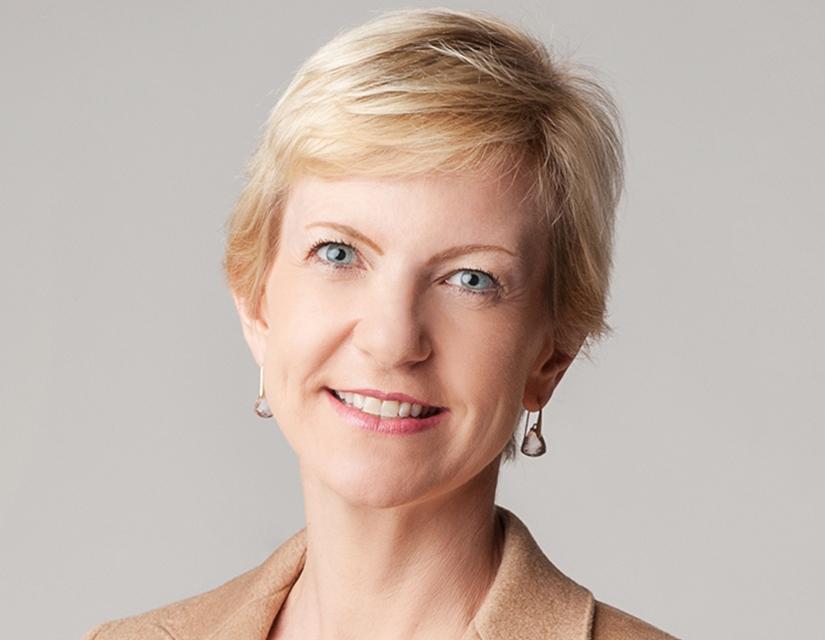 Heidi Kunkel