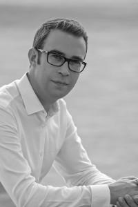 Quentin Briard - Club Med
