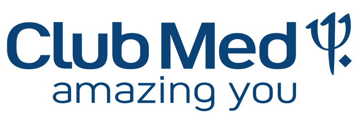 ClubMed_Logo+AmazingYou_Blue_Transparent