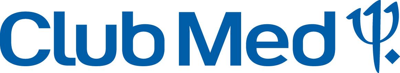 Club Med CMJN